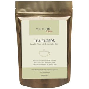 Picture of Tea Filters